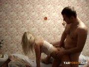 Русское домашнее любительское порнно бесплатно