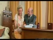 Русском языке порно фильмы смотреть онлайн